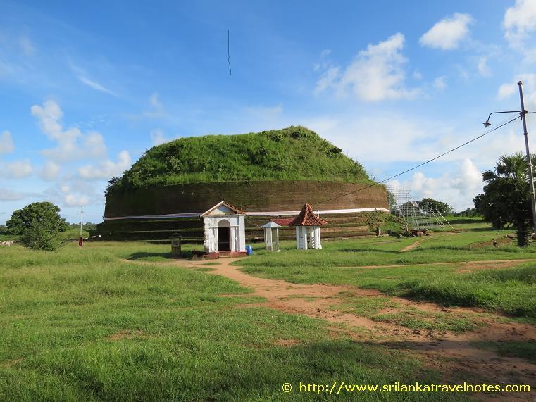 Ampara Sri Lanka  city photo : ජන්ම භූමි