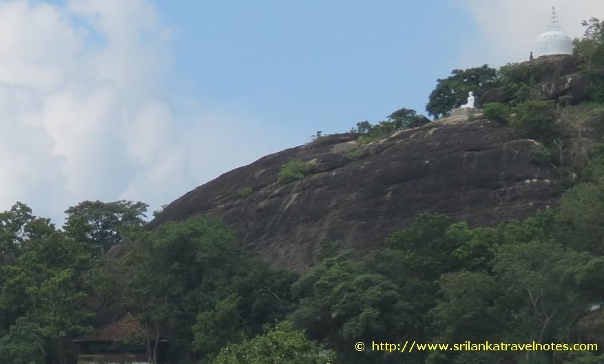 Hulan Nuge Tharulengala Rajamaha Viharaya