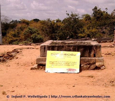 Whores Anuradhapura