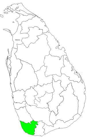Galle district sri lanka gumiabroncs Images