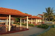 Thal Sevana Holiday Resort