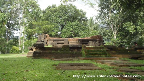 Kegalle Sri Lanka Pictures and videos and news ...